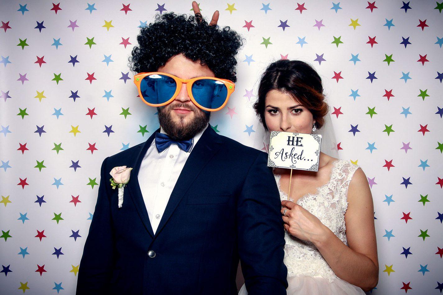 Paula i Adrian